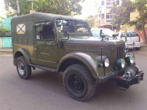 Jeeps In Punjab For Sale Mahindra Jeep For Sale In Punjab Pictures