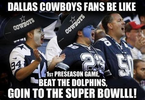 Dallas Sucks Memes - dallas cowboy fans are funny things that make me laugh