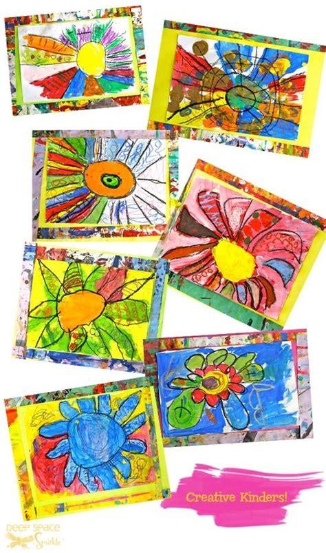 kindergarten pattern projects pattern for preschool art astronaut pics about space