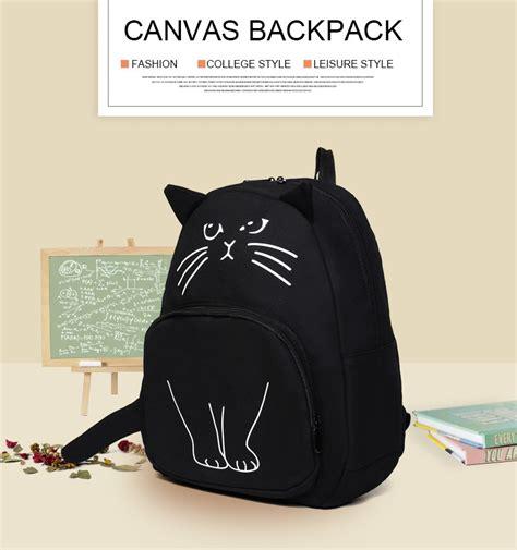 Tas Punggung Tas Backpack Tas Ransel Tas Remaja Sekolah Kuli 2 tas ransel wanita model cat coffee jakartanotebook