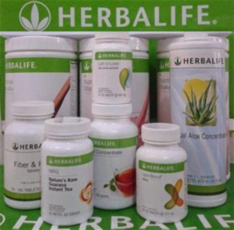Produk Herbalife Penggemuk Badan produk herbalife dan manfaatnya untuk kesehatan
