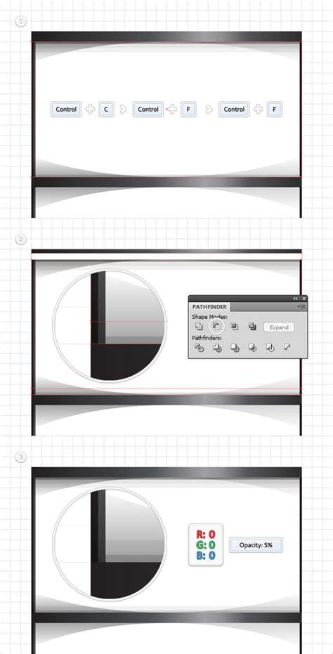 illustrator tutorial realistic adobe illustrator tutorial create a semi realistic oil barrel