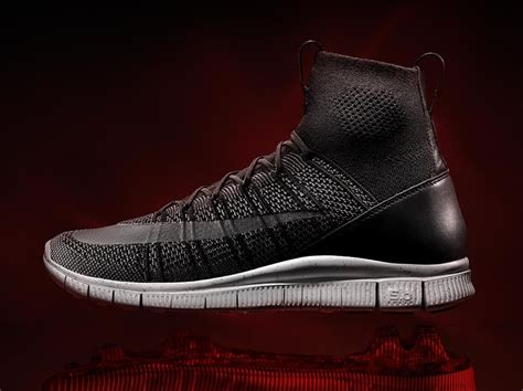 superfly shoes buy cheap nike mercurial superfly shoes