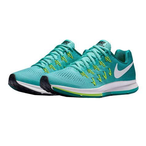 nike air pegasus running shoes nike air zoom pegasus 33 s running shoes fa16 50