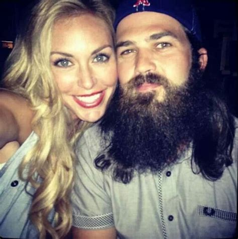 duck dynasty jessica robertsons hair style 1000 images about duck dynasty jep jessica robertson on
