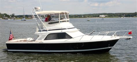 scarab boats for sale in ct pin wellcraft 34 ft scarab iii 1984 on pinterest