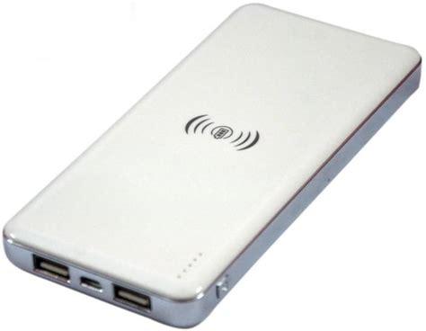Power Bank Samsung Grand Neo goodit 10000 mah power bank wireless power bank samsung galaxy s3 neo gt i9300i price in