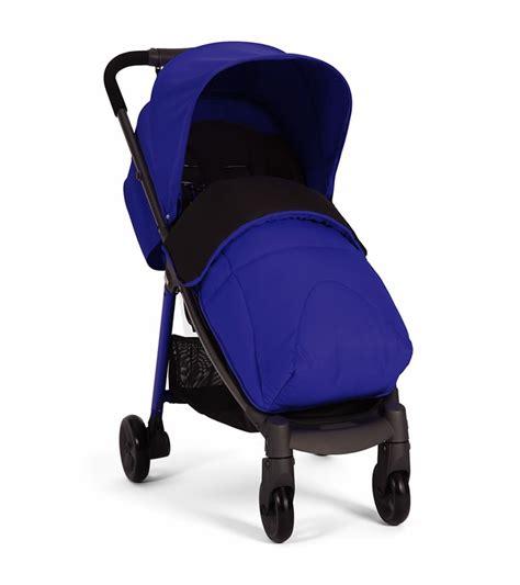 Mamas Papas Armadillo City Blue Indigo T1310 3 mamas papas armadillo city stroller blue indigo