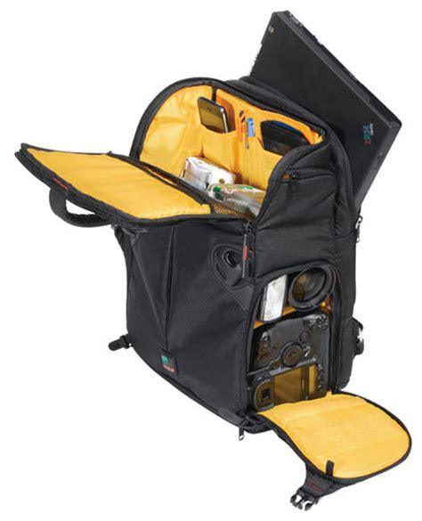 Sling Bag Malayka 3 kata 3 in 1 sling backpack review photography