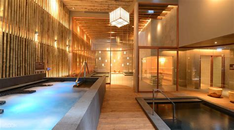 onsen spa let s relax onsen and spa klook