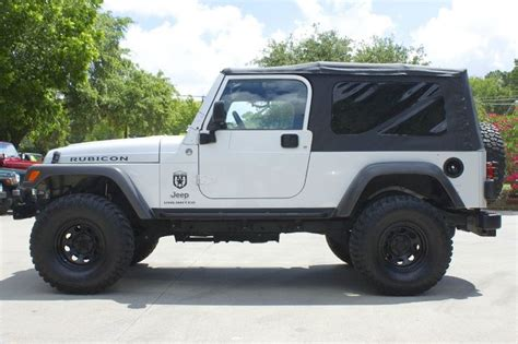 lj jeep lifted 17 best images about jeep wrangler lj on pinterest