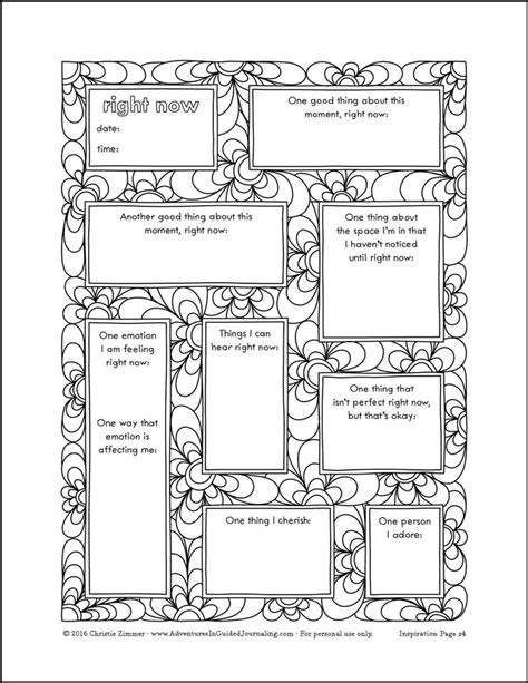 free printable bullet journal pages 25 best ideas about journal pages printable on pinterest