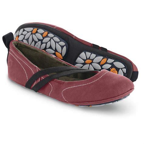 acorn shoes acorn s via wrap shoes 649025 casual shoes at