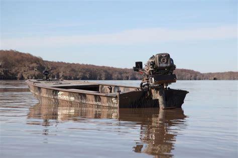 prodrive boat parts pro drive boats autos post