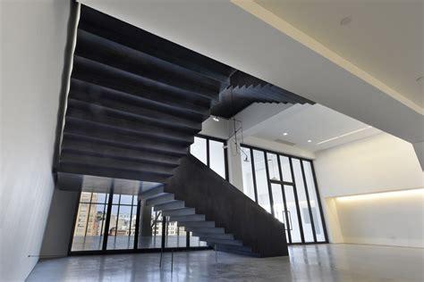 home design studio new york realizations interbau style design