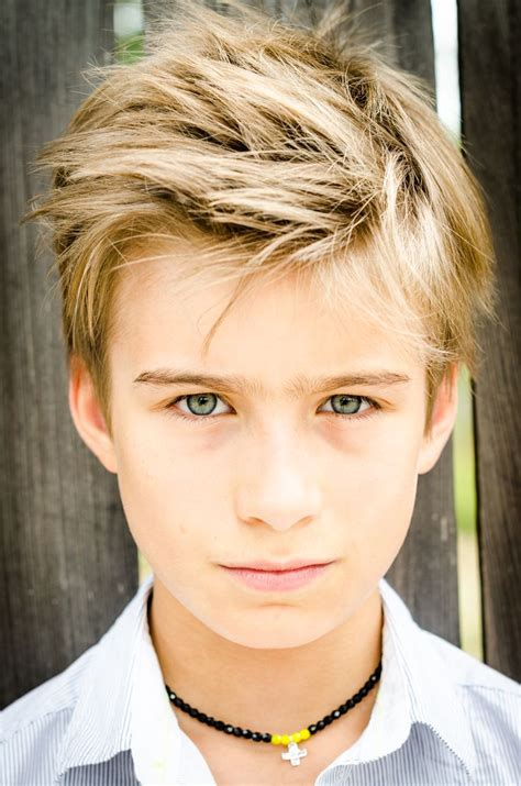 how should an 11year boys hair look like top 10 haircuts for 12 year old boys hair style and