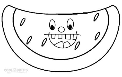 coloring pages for kids smiley face smiley face coloring page printable coloring image