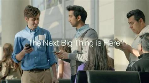 samsung commercial actress mom samsung galaxy s5 tv commercial download booster ispot tv