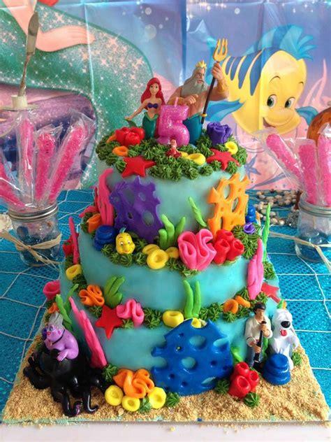 10 year boy birthday venues ideas for 5 year birthday wedding