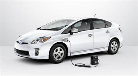 guide d achat 2017 voiture hybride et 233 lectrique les
