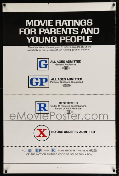 film up rating image gallery movie ratings for parents