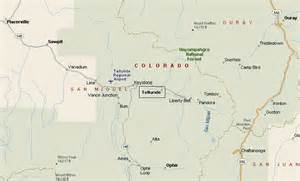 where is telluride colorado on a map durango roadtripping taking a roadtrip to telluride