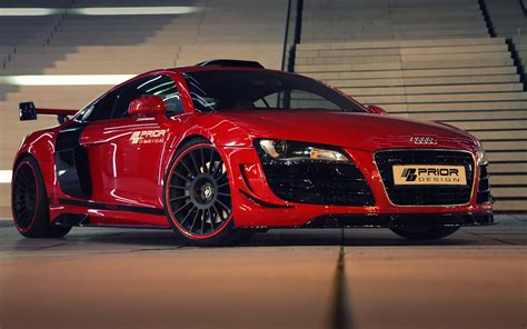 red audi r8 wallpaper audi r8 black and red wallpaper 1920x1200 3254