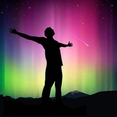 northern lights text alert northern lights forecast aurora borealis alerts by