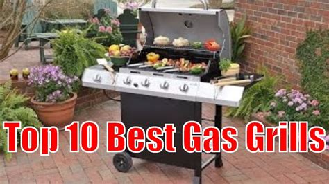 best gas barbecues top 10 best gas grills best gas grills gasgrills