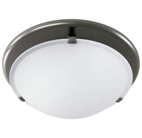direct vent bathroom exhaust fan broan decorative bath fans ventingdirect com