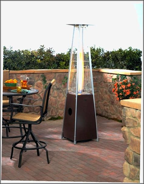 patio heaters for rent outdoor patio heaters for rent patios home design