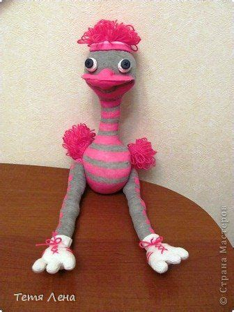 sock animals step by step free sock animal pattern free sock ostrich free sock and glove animals n toys