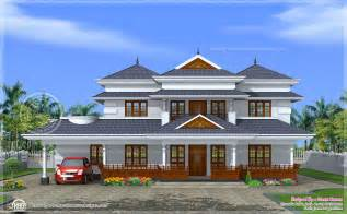 kerala traditional home in 3450 sq ft kerala home design typical kerala traditional house kerala home design and