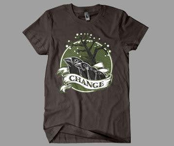 darwin tree  life  shirt galapagos finches shirt