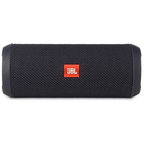 Best Best Speaker Jbl Go Ori 10 best jbl bluetooth speakers for indoor and outdoor use