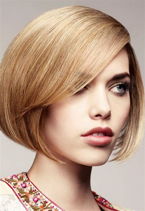 hairstyles for chin length natural hair chin length hairstyles