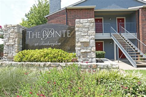 appartment finder com the pointe at timberglen dallas tx apartment finder