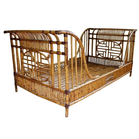 28 best rattan bamboo yes please images on