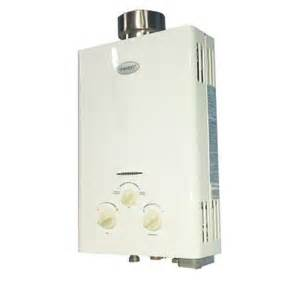 home depot tankless water heater marey 1 5 gpm liquid propane tankless gas water heater