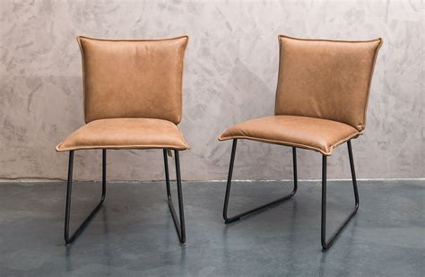 Comfortable Furniture by Comfortable Dining Chairs Leather Woontheater