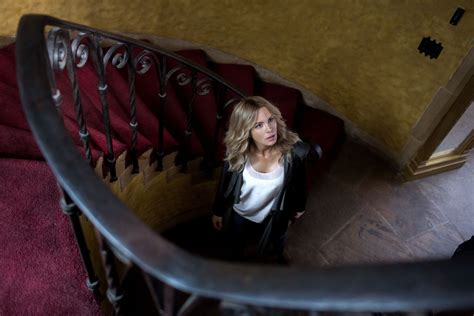 disappointments room review the disappointments room tries and fails to turn a tale of depression into a horror