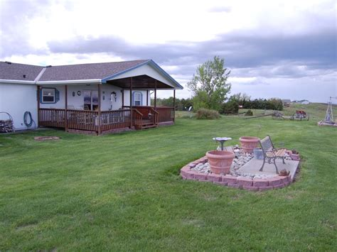 Cabin Rentals Lake Mcconaughy Nebraska by Lake Mcconaughy Retreat Great House With Vrbo