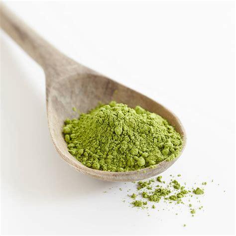 Herbilogy Green Tea Extract Powder Daun Teh Hijau awas bahaya minum teh pelangsing ourlovebonding