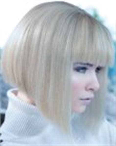 hairstyles with lift at the crown hairfinder short sporty short haircut with a fringe sideburns and lift on