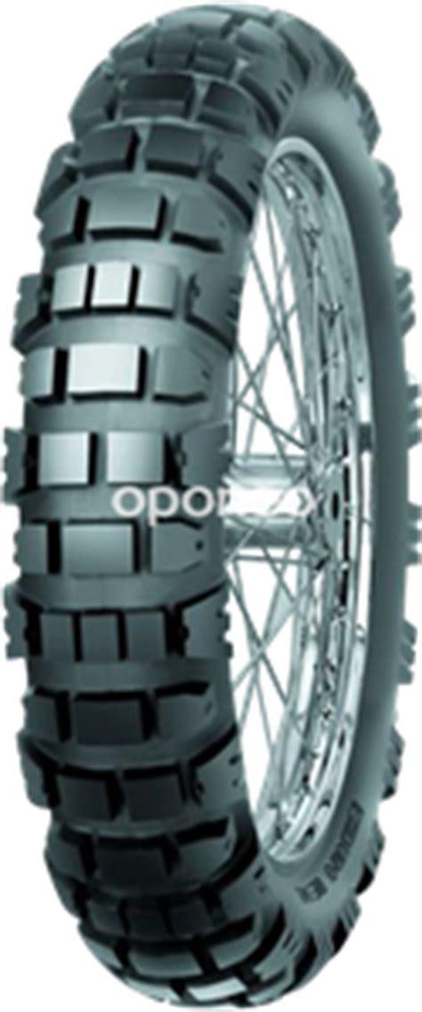 Ban Pirelli Lokal R10 120 motorbanden in de maat 110 80 18 aanbieding 187 oponeo nl
