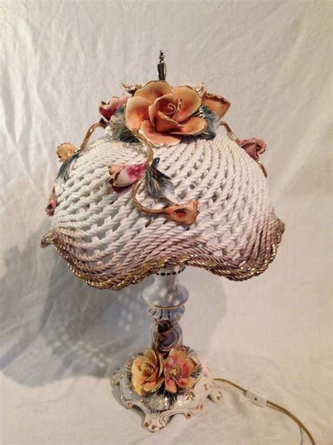 capodimonte l shades for sale capodimonte l shade for sale classifieds