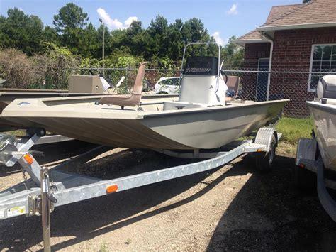 boats etc la porte texas power boats center console alumacraft boats for sale in