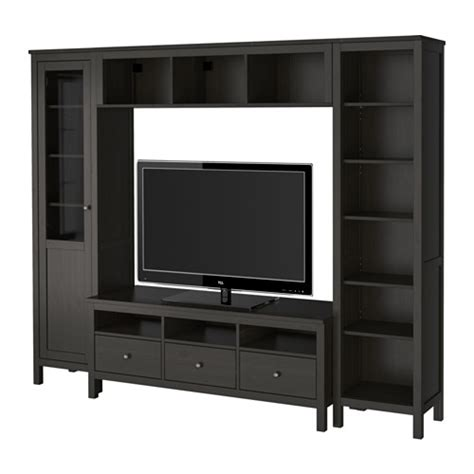 measurements custom ikea: home living room tv media furniture tv media storage