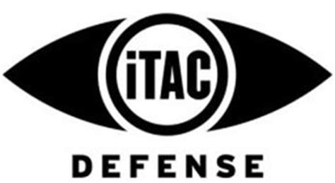 Dod Email Search Itac Defense Trademark Of Sig Sauer Inc Serial Number 77597205 Trademarkia