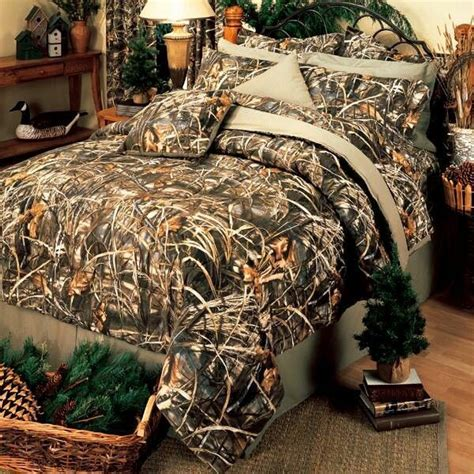 girls camo bedroom 1000 ideas about camo rooms on pinterest camo room